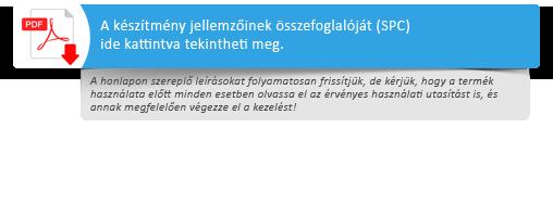 parazita stádiumok)