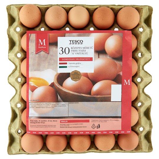 Ostorférgek tojásmérete. Ami a férgeknek néz ki, mint egy személy - fénykép - Hasmenés March