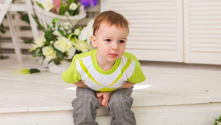 gyermekek tünetei kezelése Miért veszélyes a szalagféreg