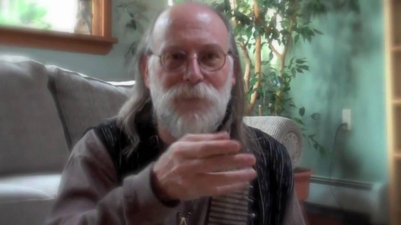 Stephen Buhner paraziták Az egész test parazitaellenes tisztítása