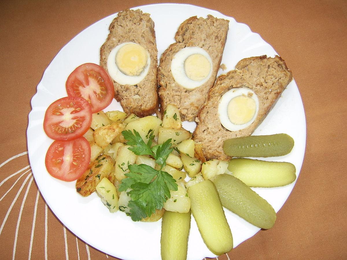 Ostorférgek tojásmérete. Általános információk
