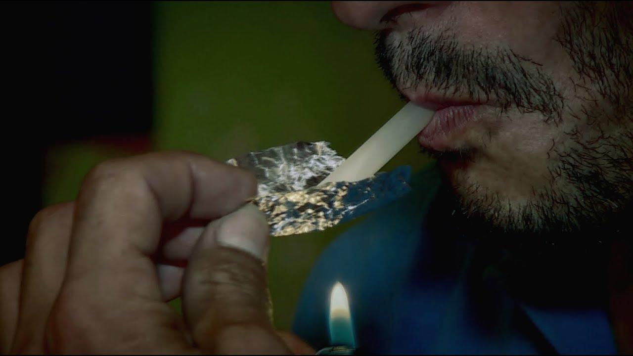 kábítószer a pinworms ellen