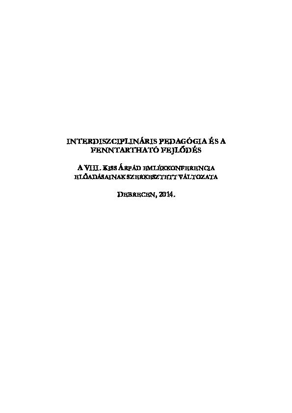 pinworm fejlődési mintázat