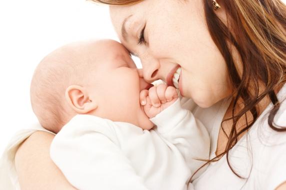 férgek a szoptatás alatt, hogyan kell kezelni