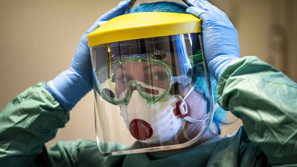 helmint fertőzések tünetei