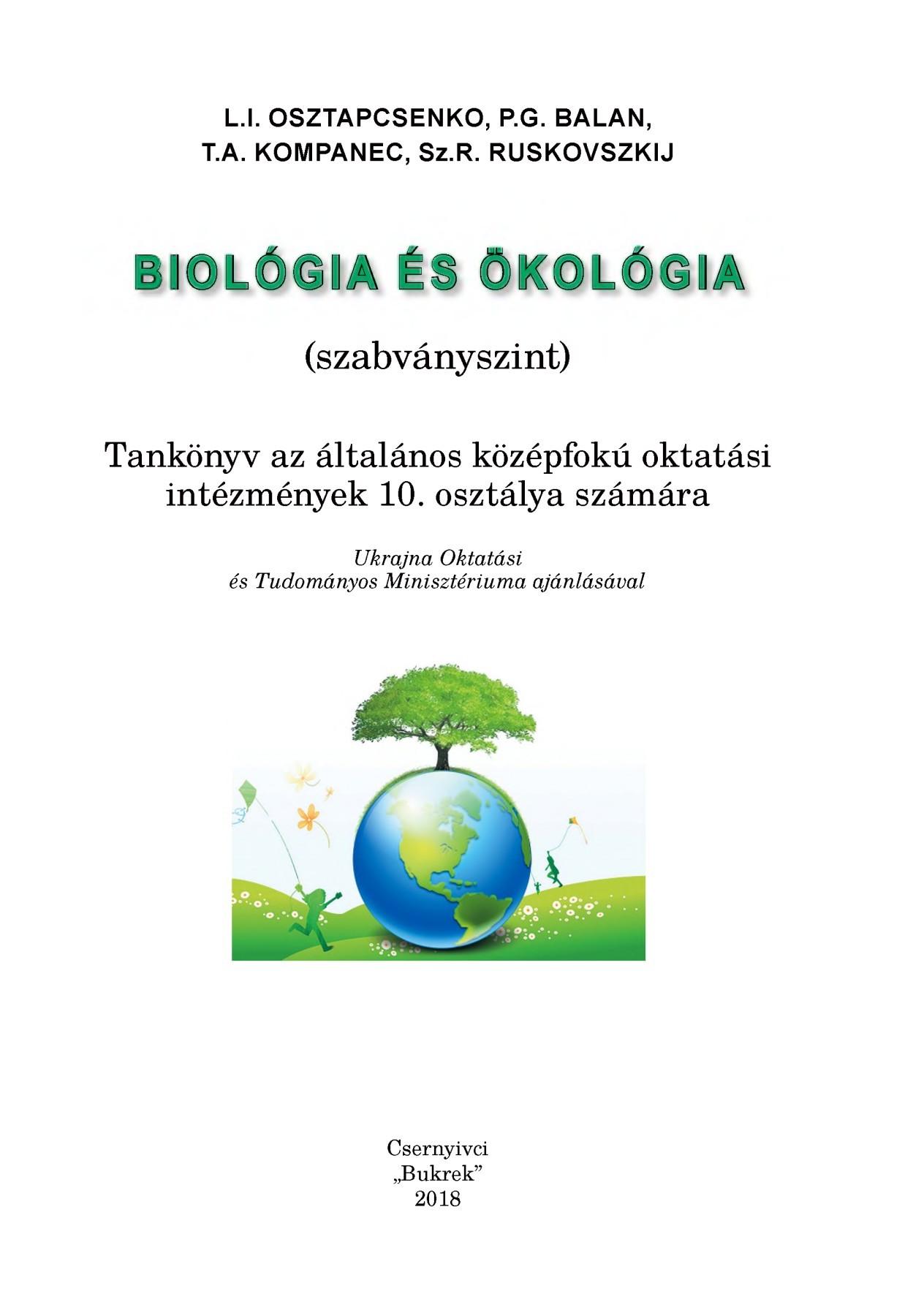 parazita gyógyszer az emberi listára