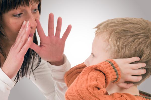 anthelmintikum kétéves gyermek számára)