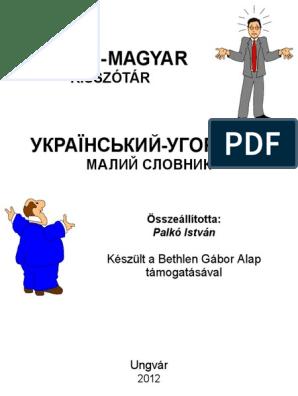 kábítószer igazság vagy megtévesztés)