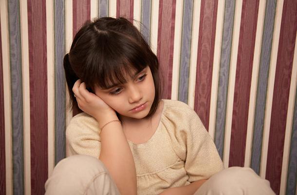 Férgek kezelése két év alatti gyermekeknél