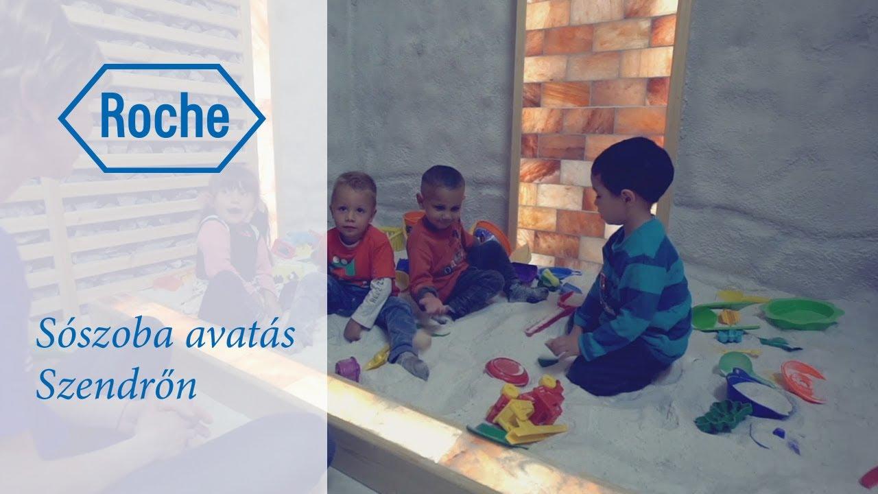 Anthelmintikus gyógyszerek 2 év alatti gyermekek számára. Навигация по записям