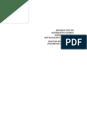 Széles spektrumú parazitákból készült készítmények - Gabonafélék