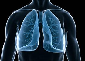 mellhártya gyulladás tünete