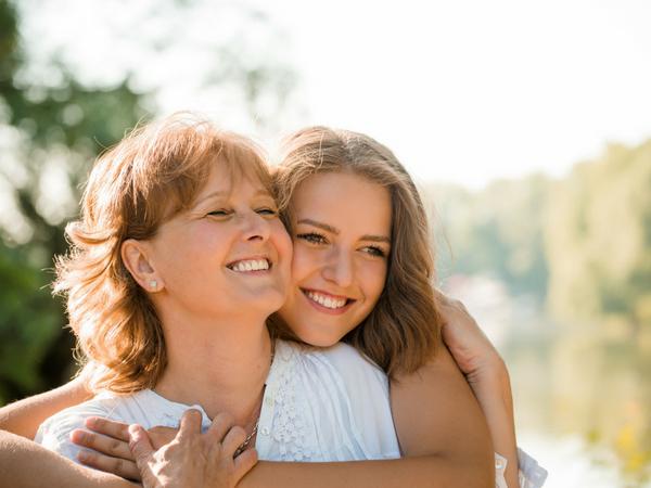 Interjú egy szülővel | PannonWork