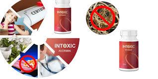 Amerikai parazita gyógyszeres kezelés)