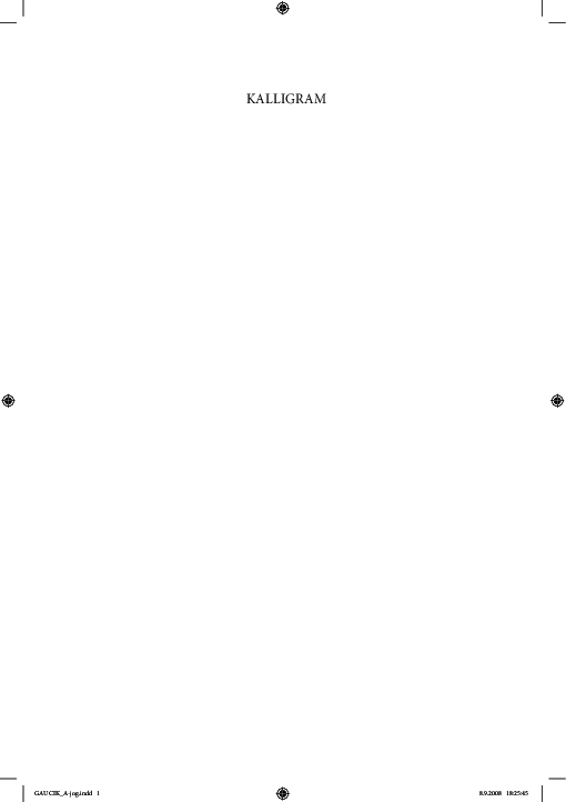 férgek felmérési naplójának mintája