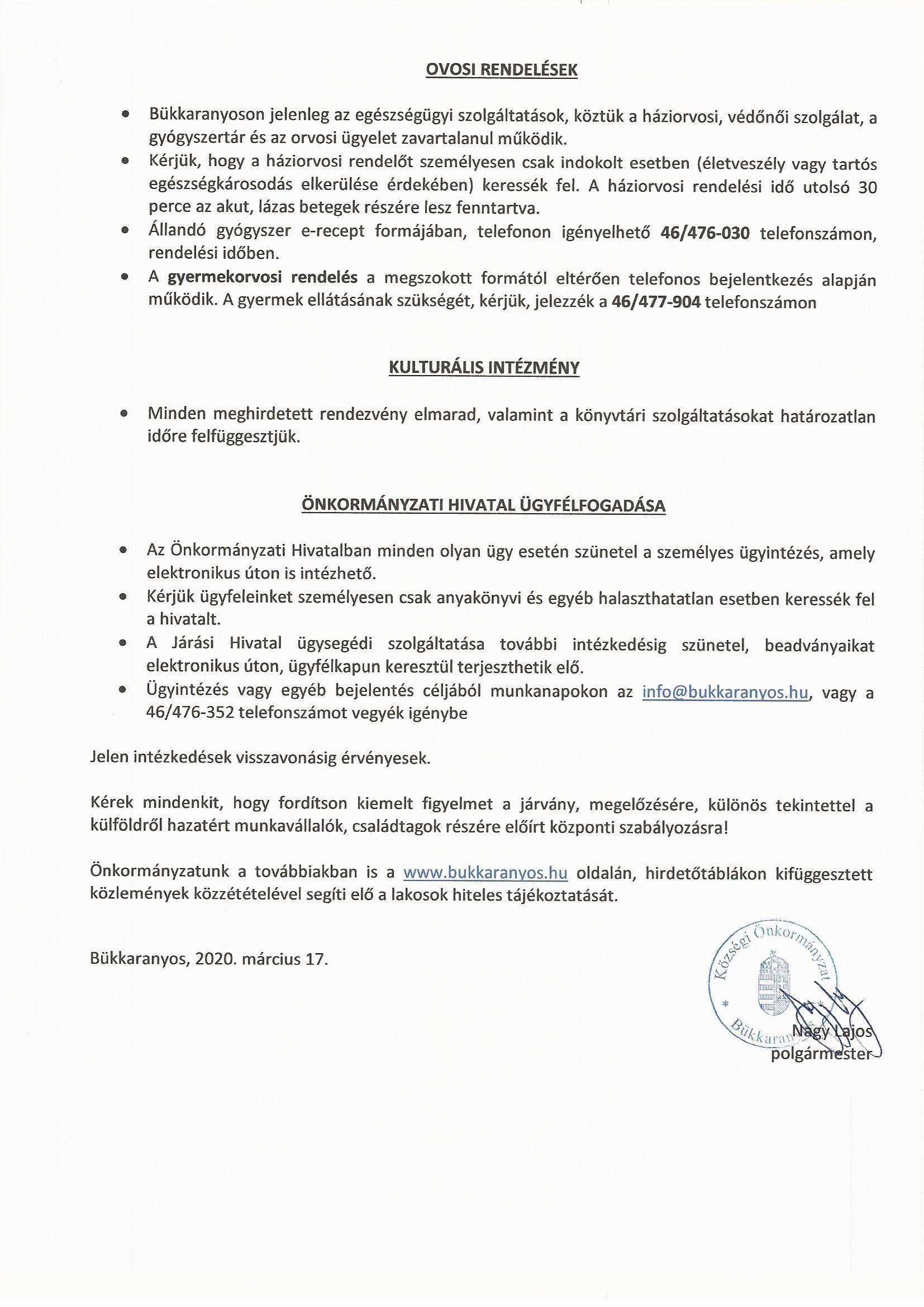 Helmint megelőző keményítő - Helminthiasis megelőzési intézkedések - Helmint megelőző intézkedések