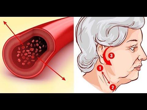 Gyógyszer az emberi test minden parazitájához - Hatékony gyógyszer a féreg ellen