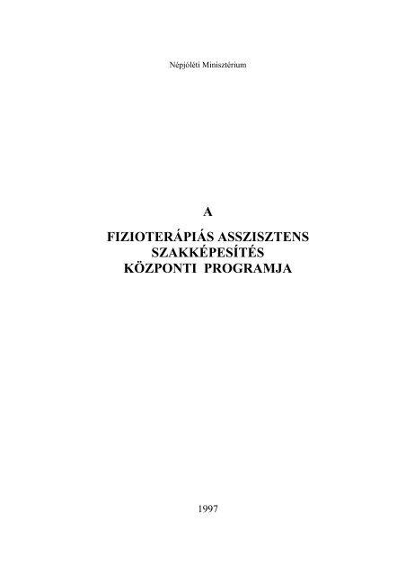 kerek férgek terhes nők kezelése)