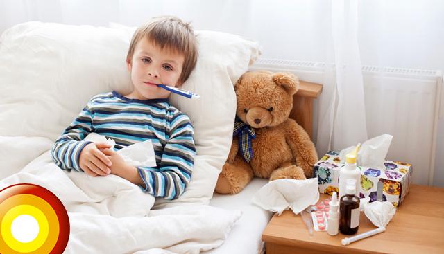fertőtlenítő gyerekek az óvodákban