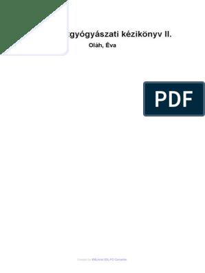 ureaplasma arány egy kenetben férfiaknál tünetek)