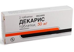 Széles spektrumú antihelmintikus szer a megelőzéshez