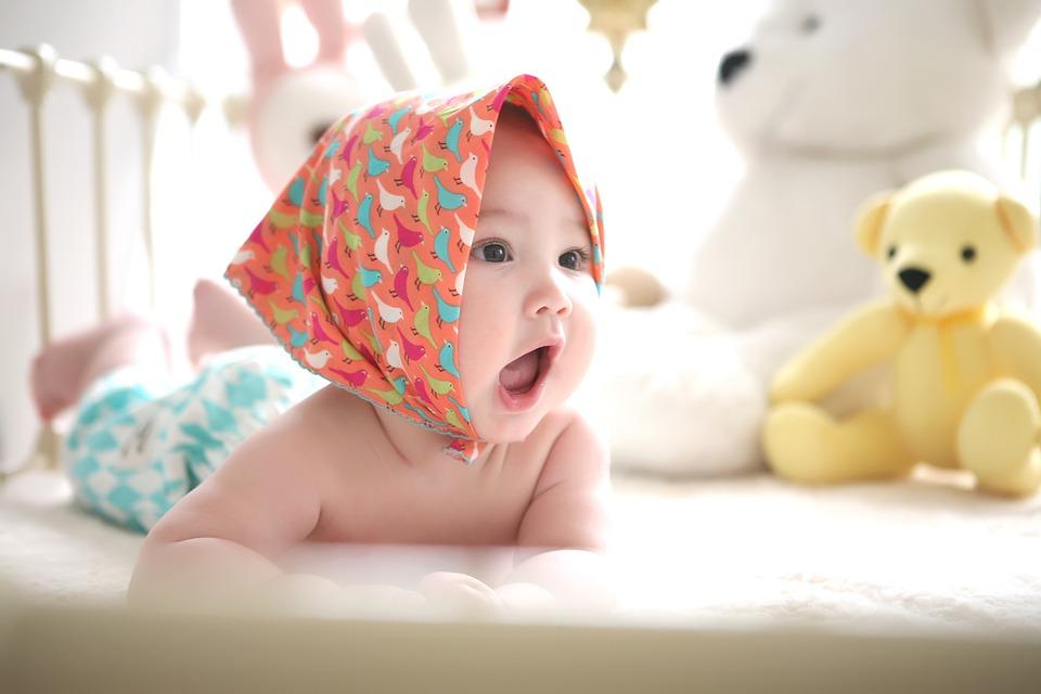 féregkészítmények 1 éves gyermek számára)