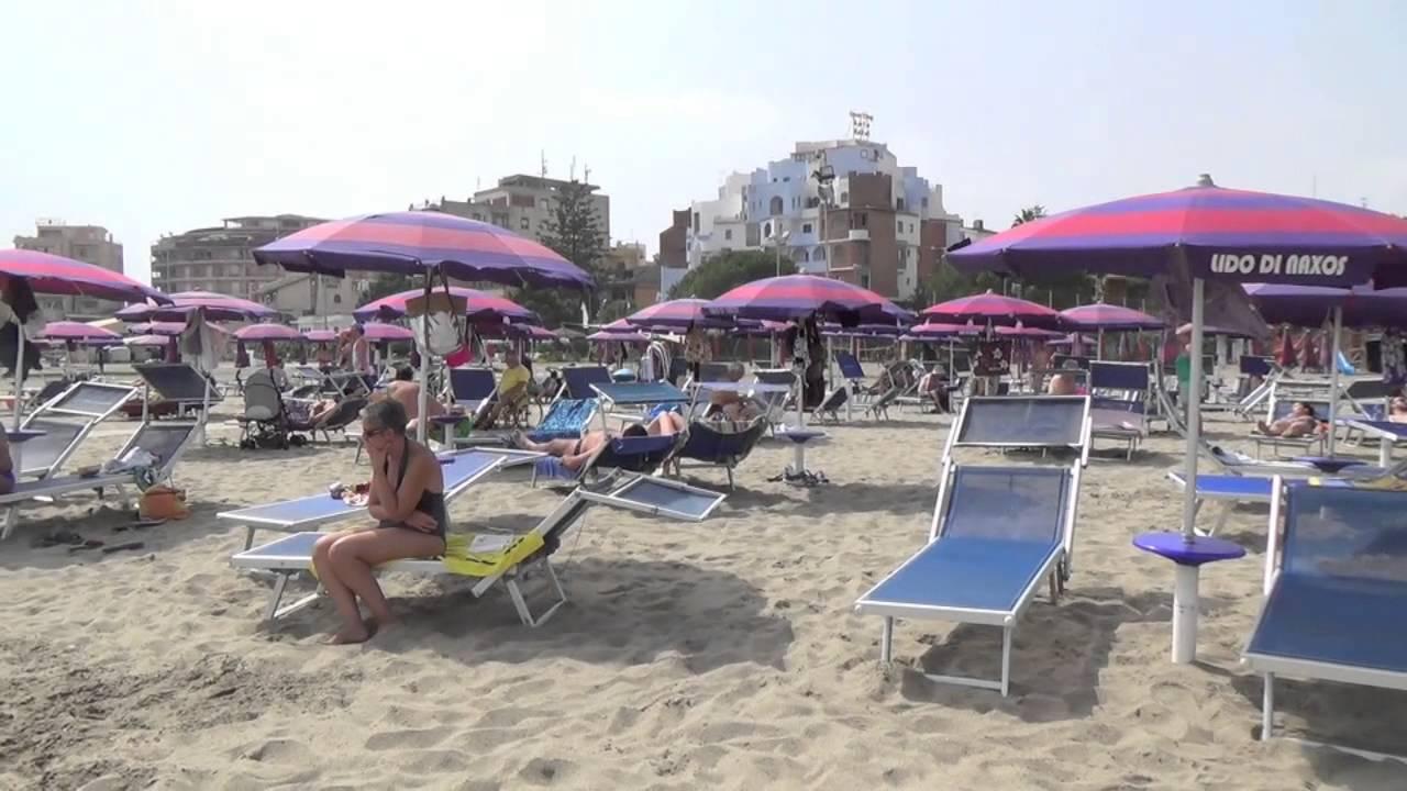 naxos beach resort giardini naxos parazita kezelés tablettákkal