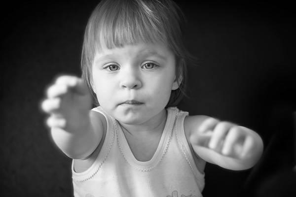 A szalagféreg tünetei az emberekben - Kezelés