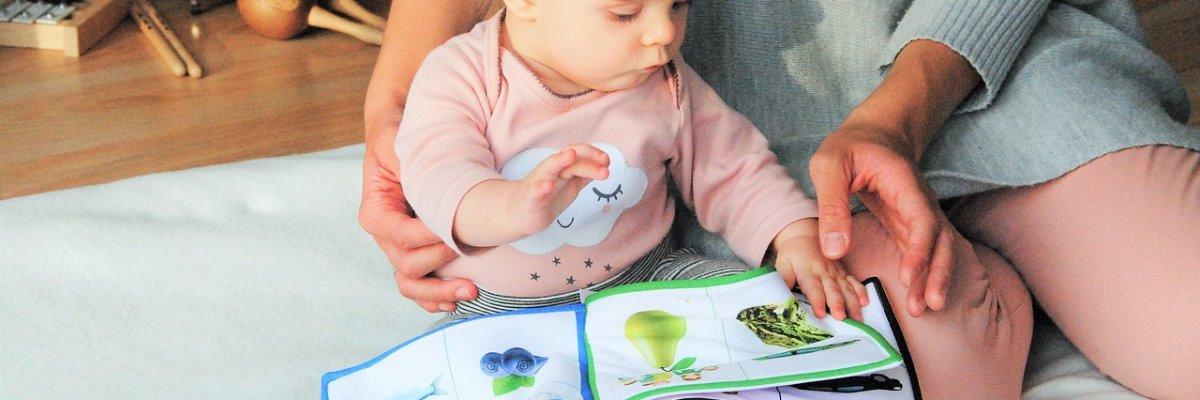 gyermekkori helminthiasis megelőzése