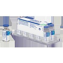vacuna giardia virbac)