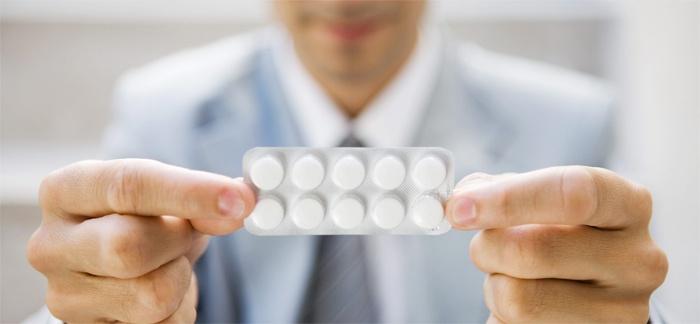 Megbízható gyógyszer a helminták ellen