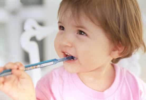 rossz lehelet egy 2 éves gyermeknél)