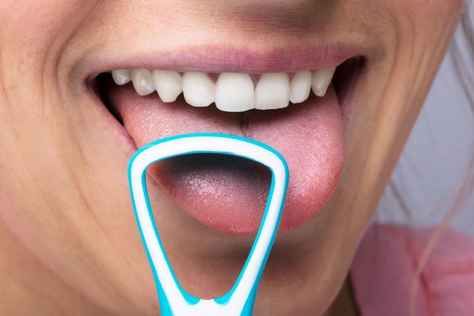 reggel a száj székletének szaga korbféreg morfológiai tulajdonságai