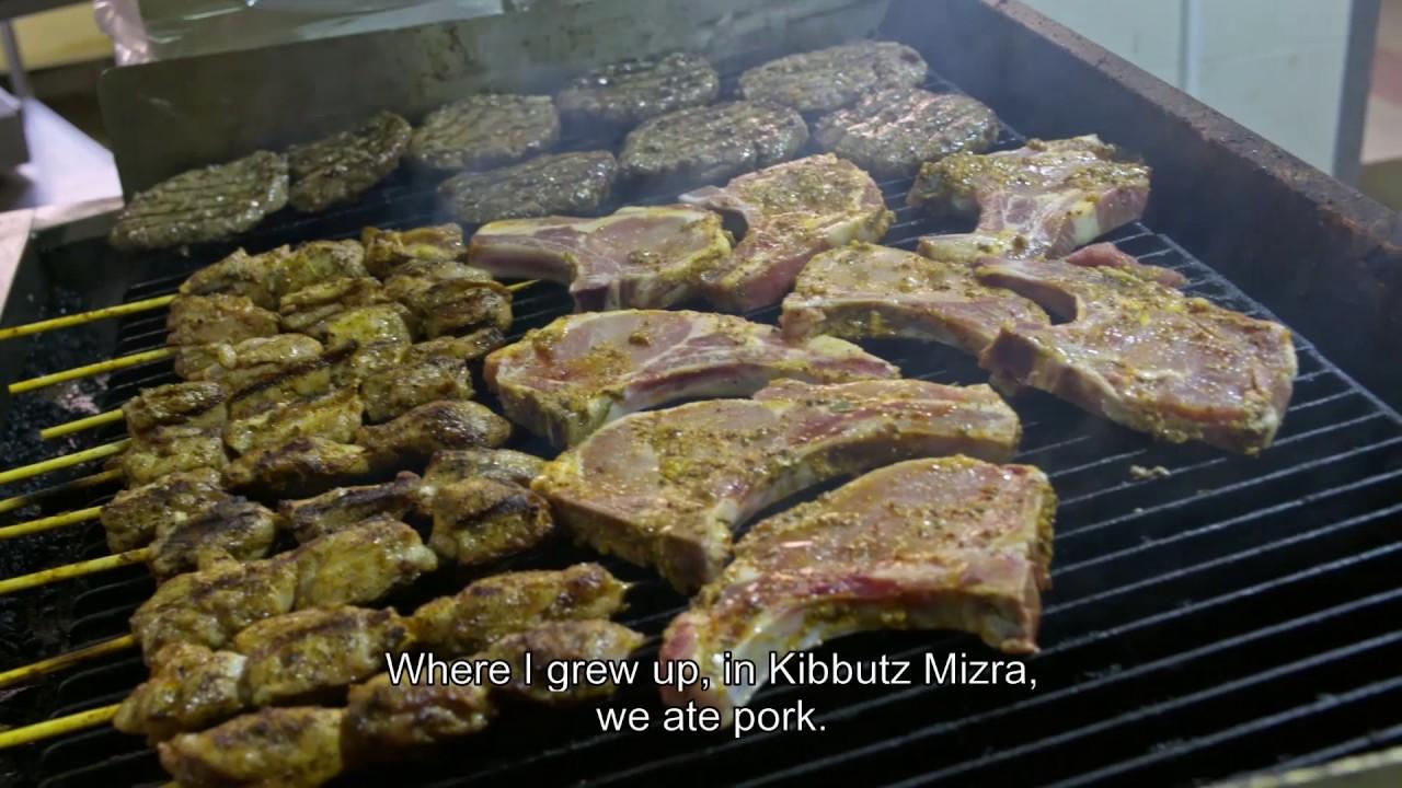 minden hús trichinózissal