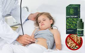 Férgek egy kisgyermekes gyógyszerben - rays.hu