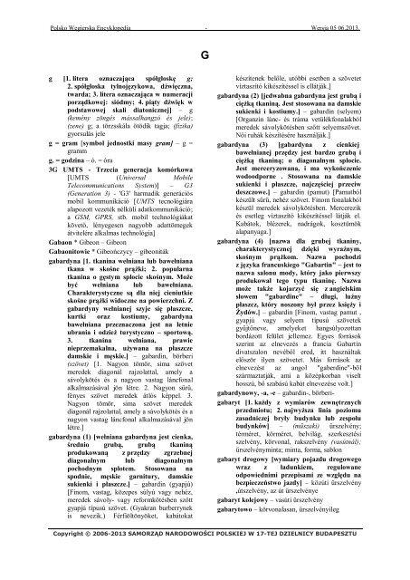 helminthiasis macskákban)