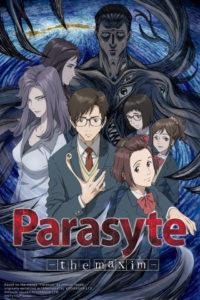 parazita epizód 2 anime)