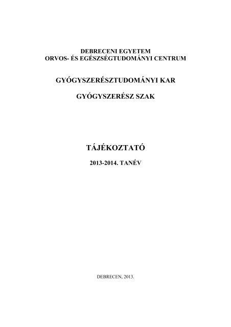 Chlamydia és mycoplasma pneumonia gyermekeknél - Antritis