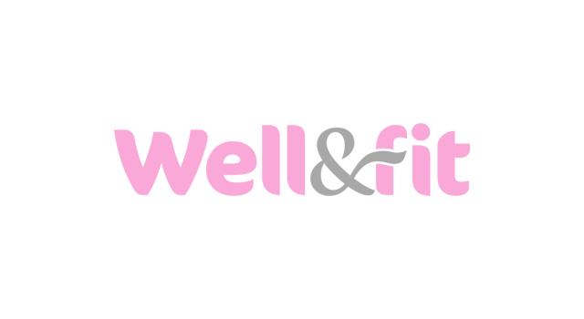 giardiasis treatment in humans a legjobb gyógymód a férgek
