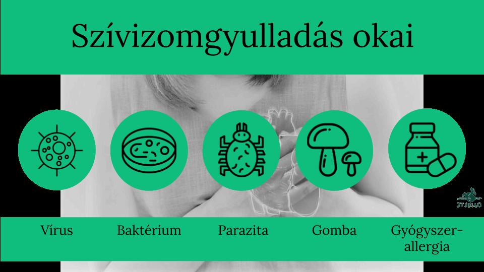 parazita kátránykezelő fórumok)