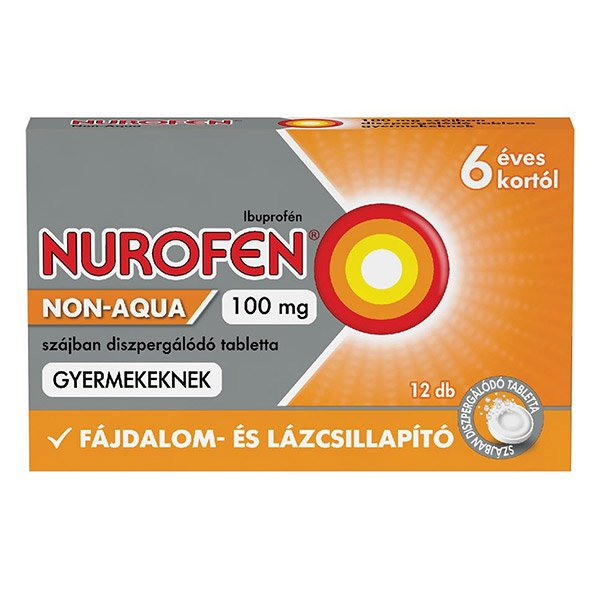 Gyógyszermérgezések: a fájdalomcsillapítóktól az altatókig