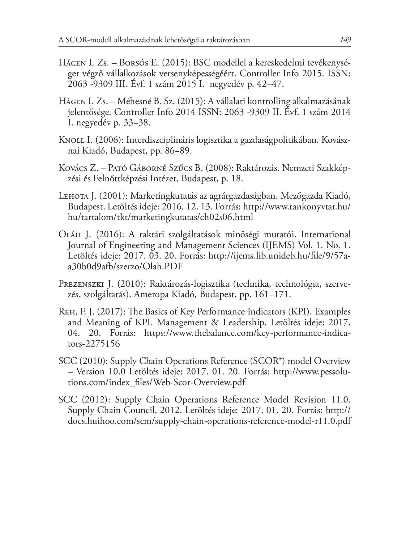 hymenolepidosis átviteli tényezők