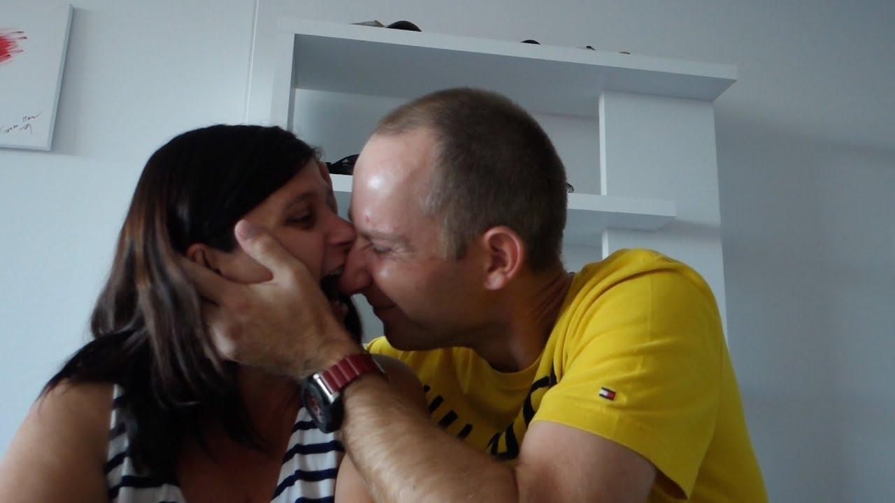 tejszerű szájszag felnőtt embernél)