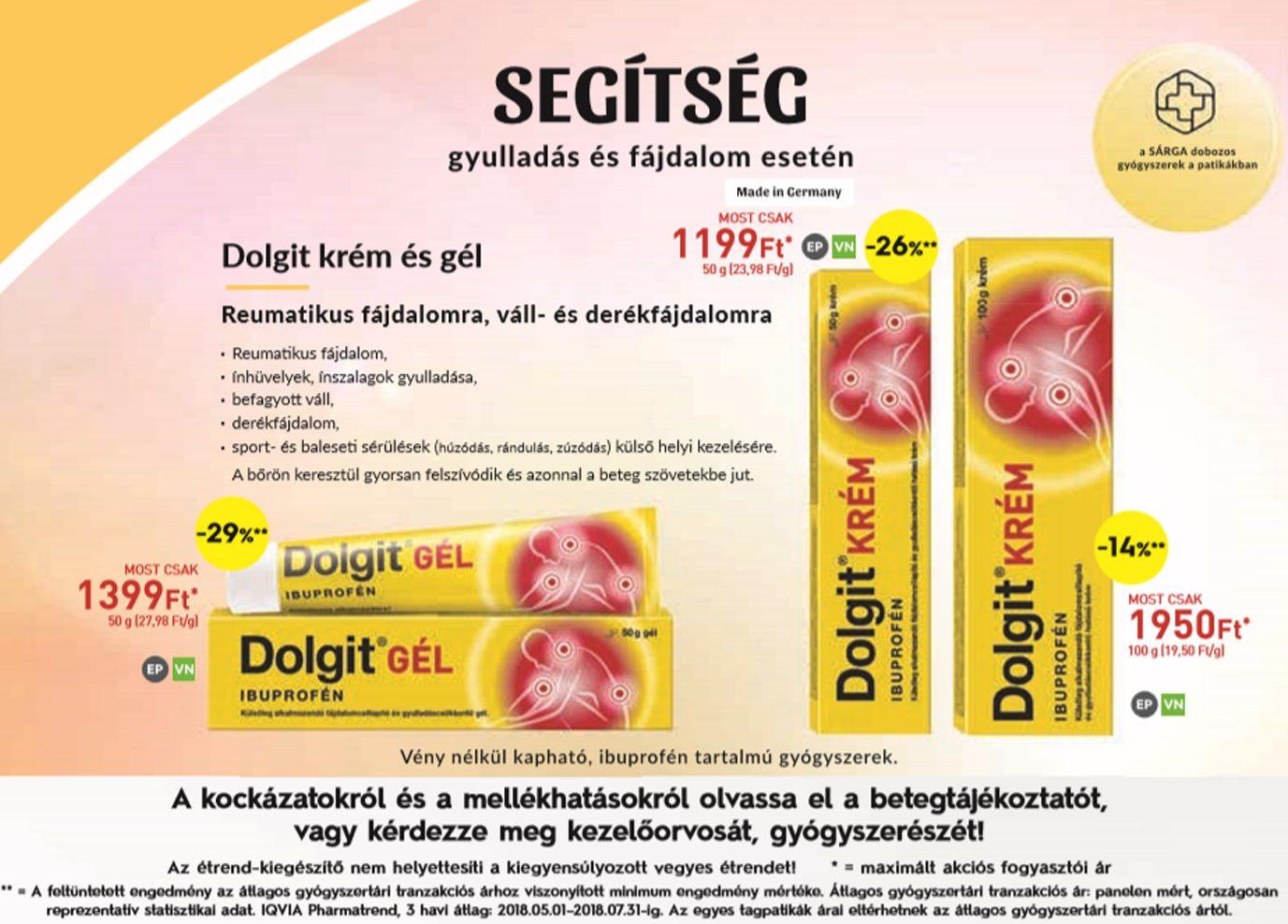 allergiák és férgek kezelése parazita 2 sorozat