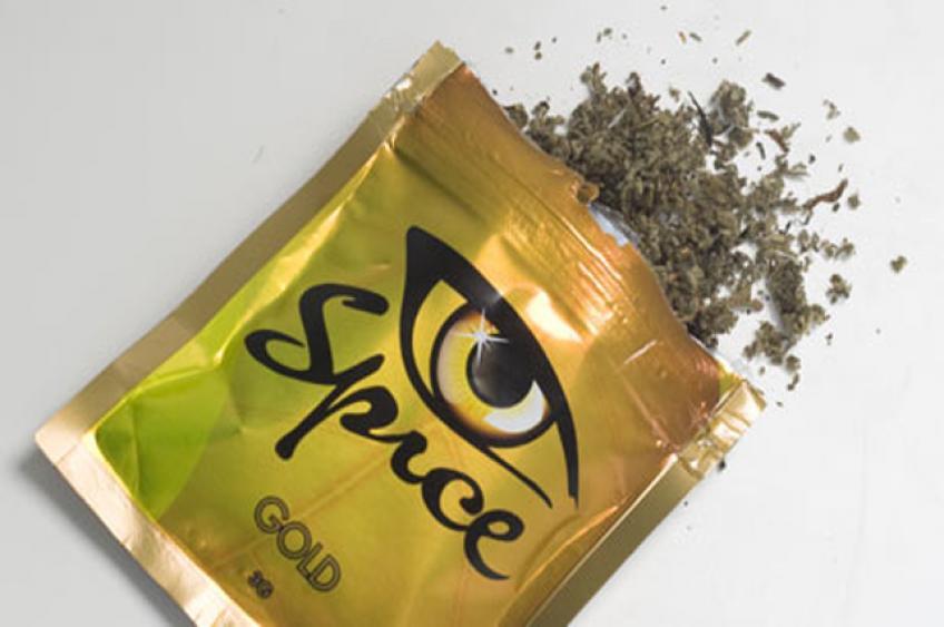hol lehet vásárolni kábítószer ban karagandában