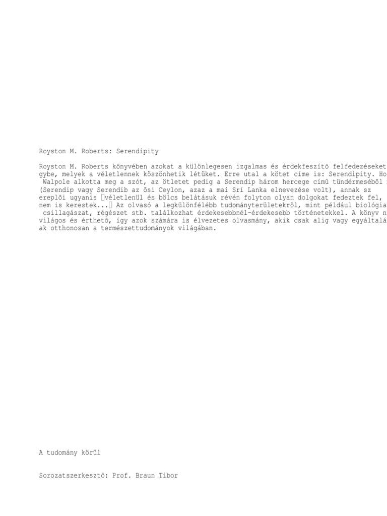 Dental HГrek /4 by Dental Press Hungary - Issuu