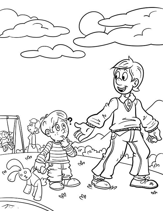 helminták a gyermekek megelőzésében)