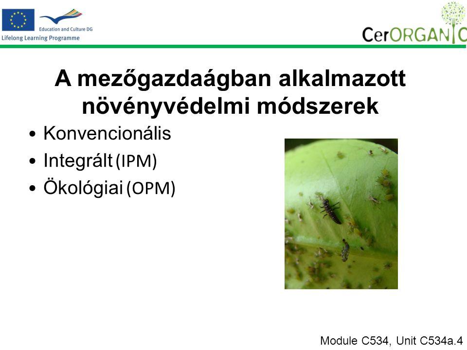 viselkedést megváltoztató paraziták és parazitoidok)