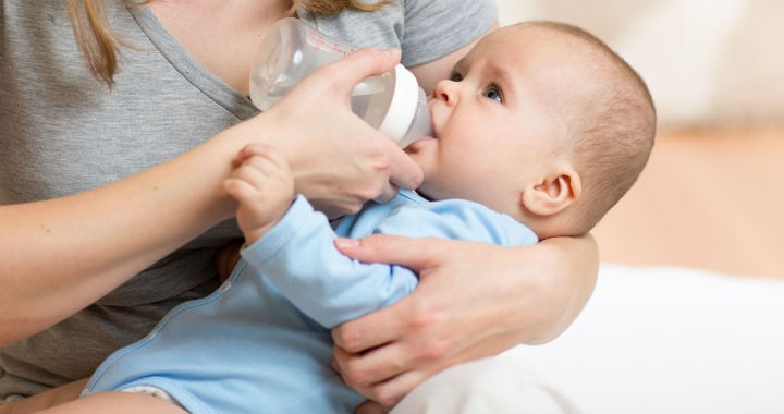 baba kiszáradás tünetei