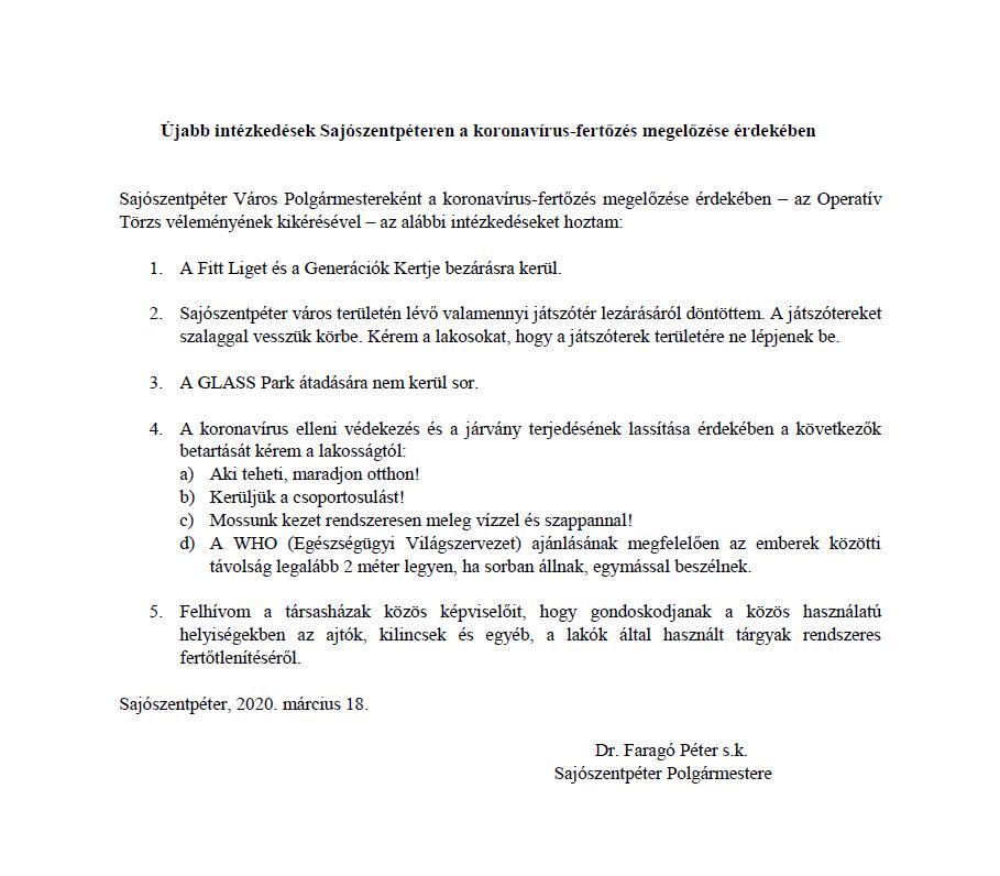intézkedések a fascioliasis személyes megelőzésére)